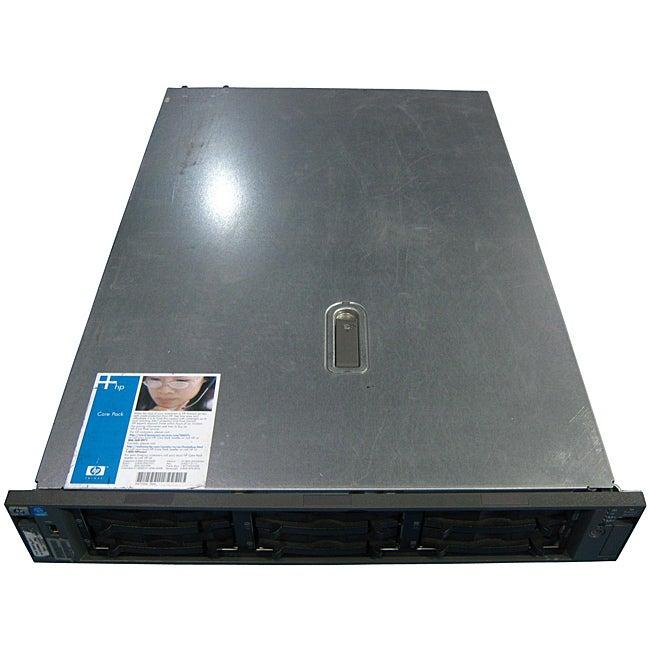 HP DL380 G4 Server (Refurbished)