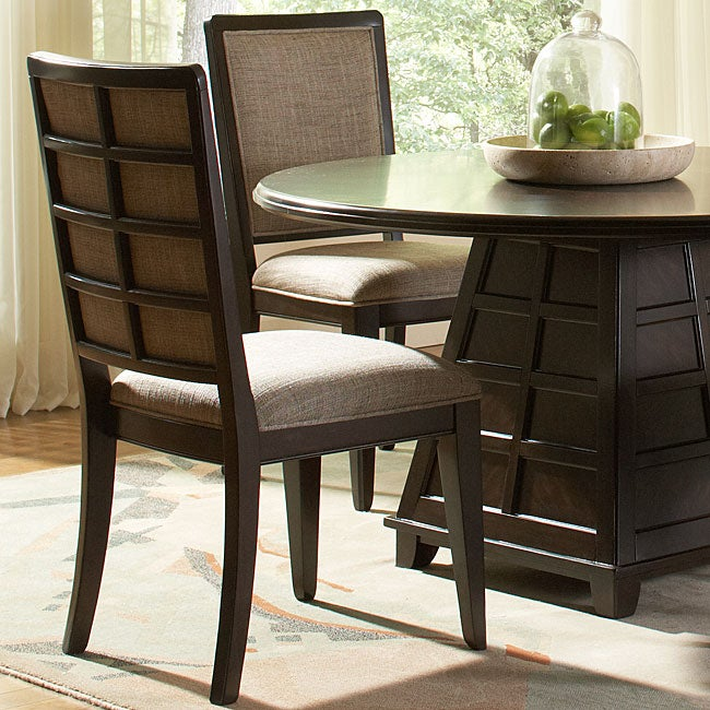Quinn Side Chair (Set of 2)