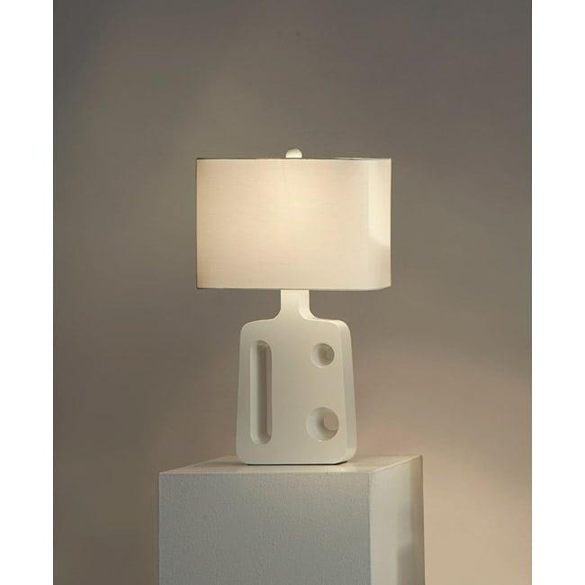 Nova Lighting 'Boo' Standing Table Lamp