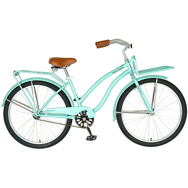 Hollandia Women's Holiday F1 Bicycle