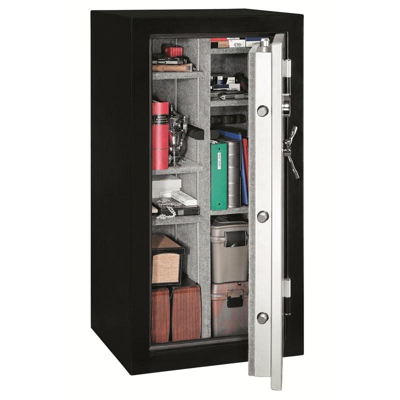 Stack-On 28-gun Electronic Lock Gun Safe