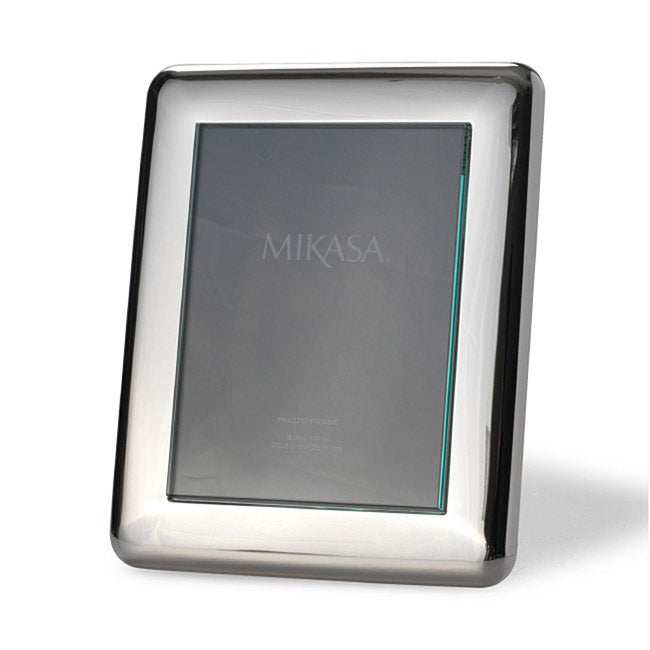 mikasa hudson  picture frame  shipping today