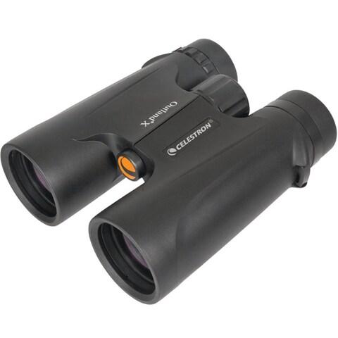Celestron Outland X 10x42 Binocular