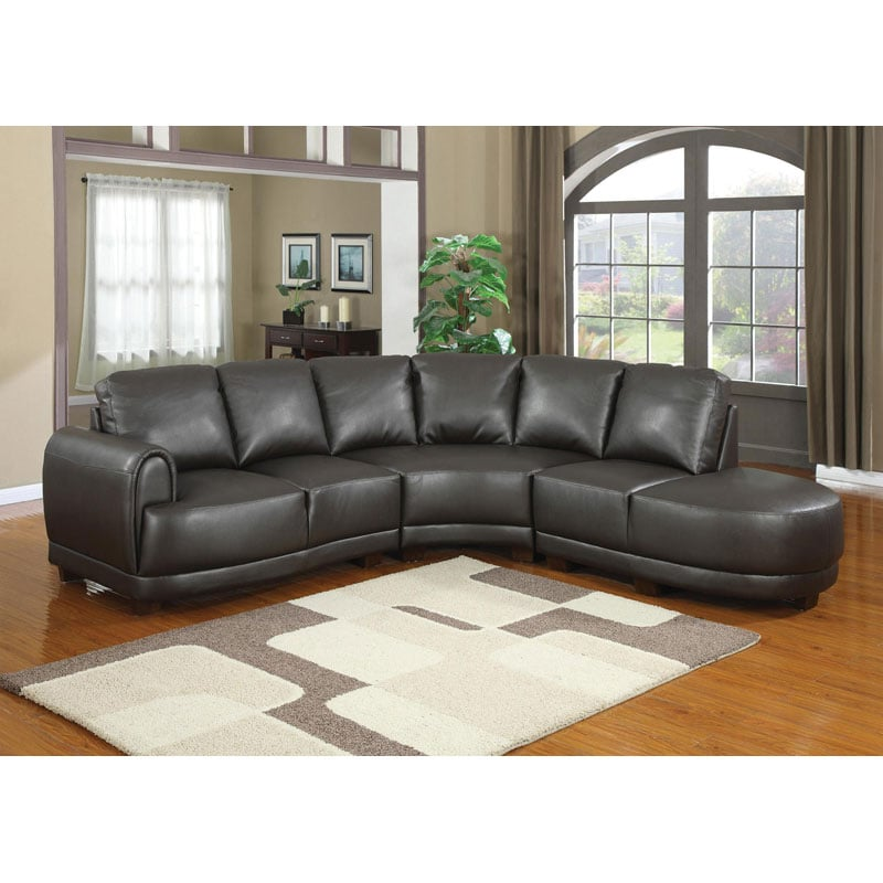 Robinson 3 Piece Sectional Sofa Set Free Shipping Today