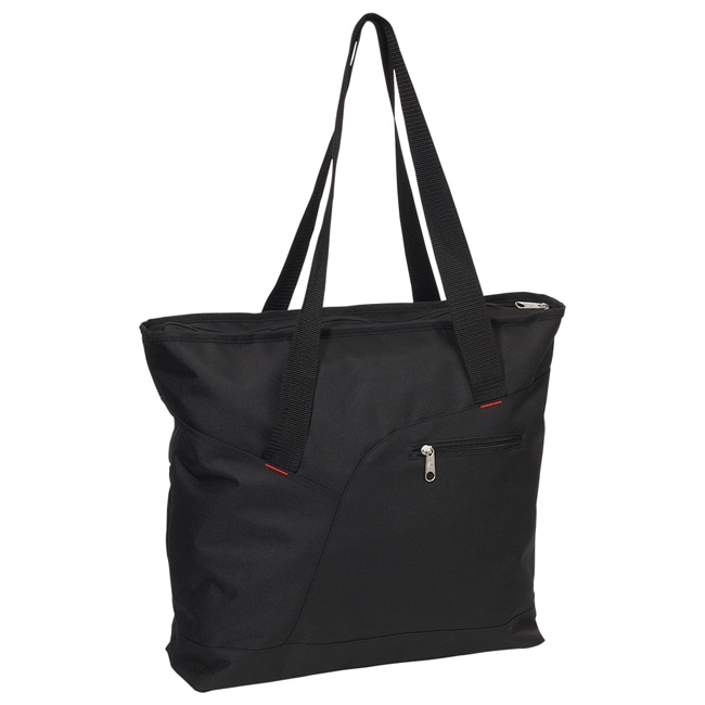 Everest 16-inch Shopping Tote Bag