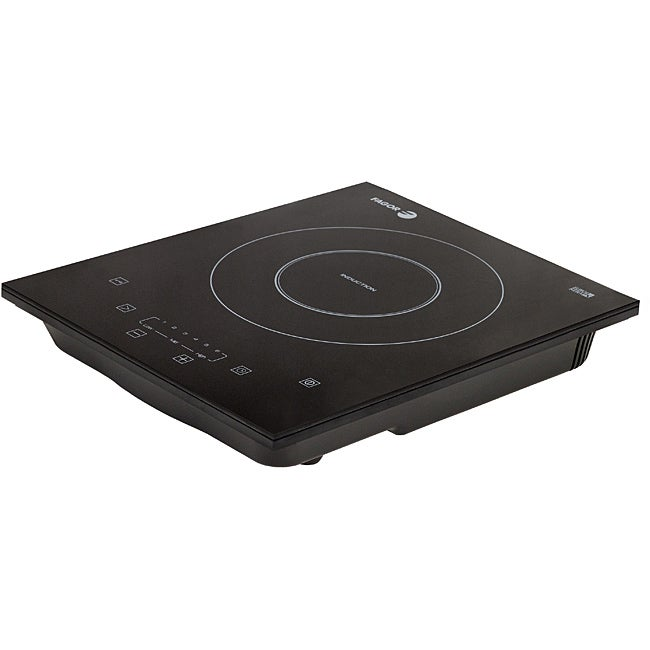 Fagor 670040240 Portable Induction Cooktop