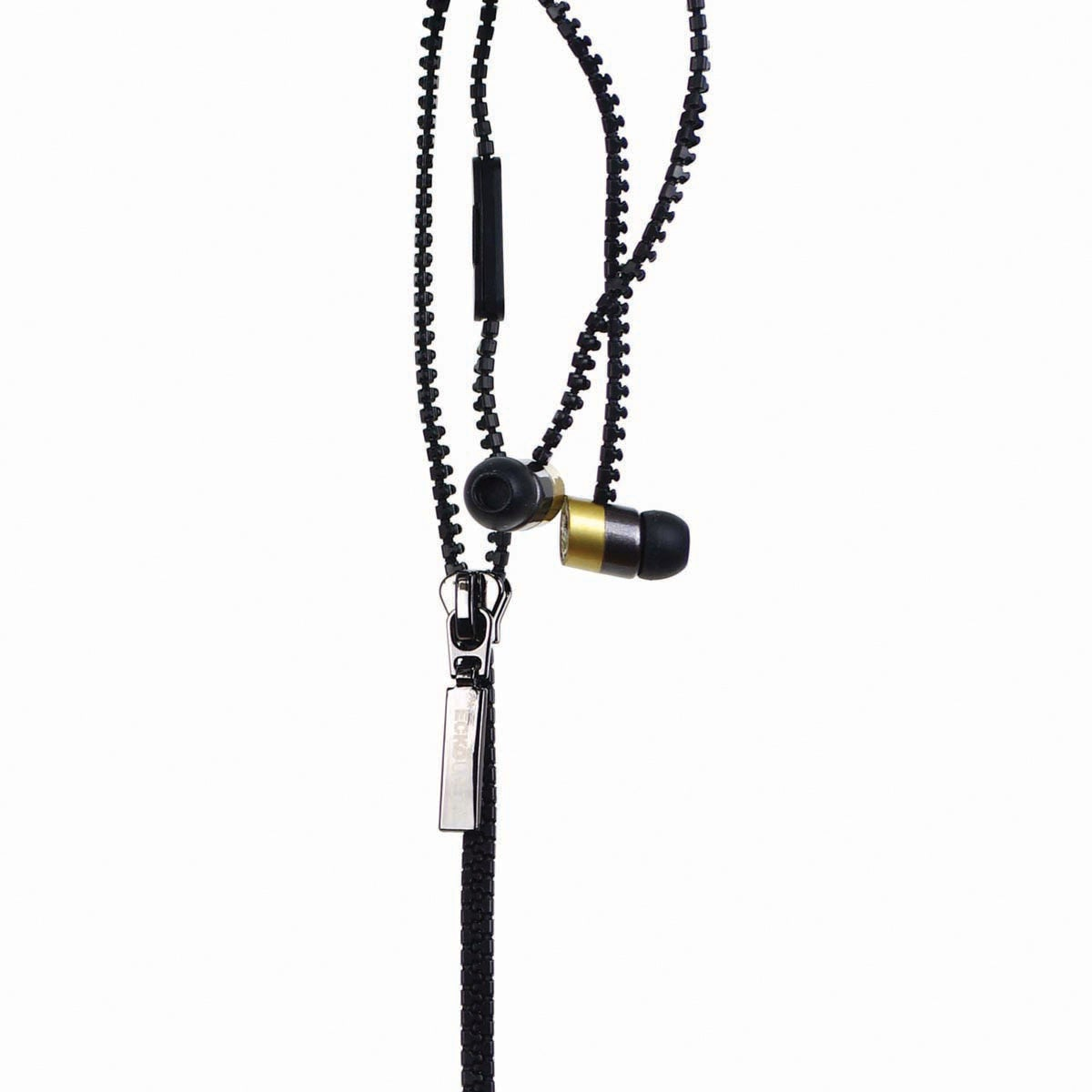 Marc Ecko Ear Bud