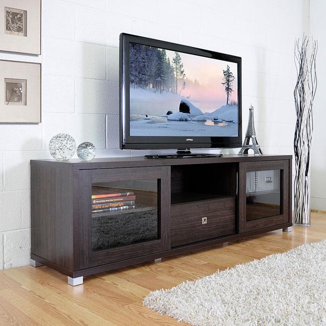 Kathleen TV Cabinet