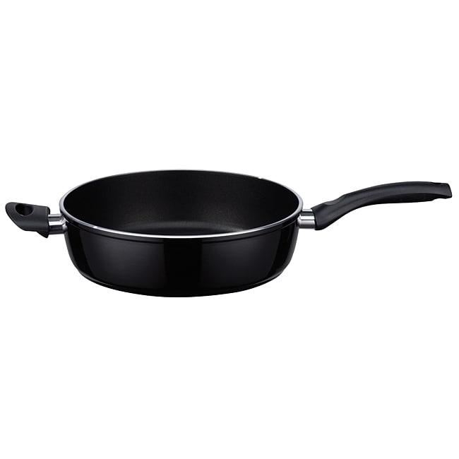 Elo Magic 11-inch High Walls Greblon Nonstick Frying Pan