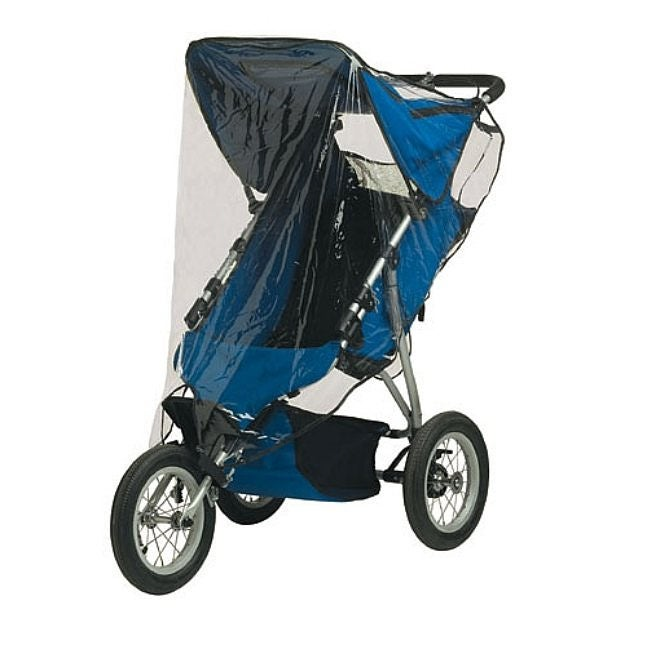 Jolly Jumper Jogger Weather Shield