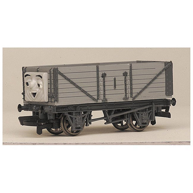 Bachmann HO Scale Thomas and Friends Separate Sale Troublesome Truck #1
