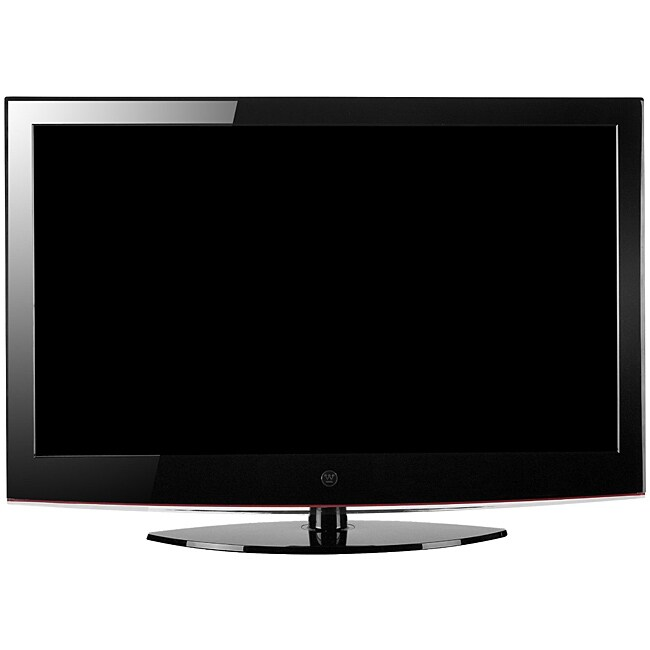 Westinghouse 24 Inch Tv