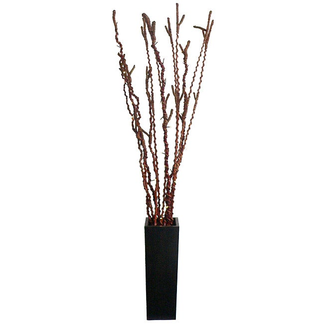 Laura Ashley LED Lighted Willow Branch Arrangement