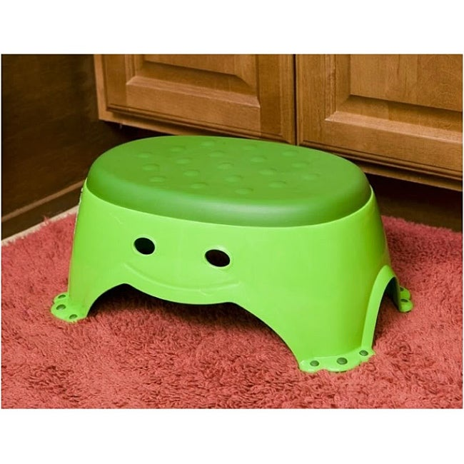 Mommy's Helper Step Up Stool - Thumbnail 0