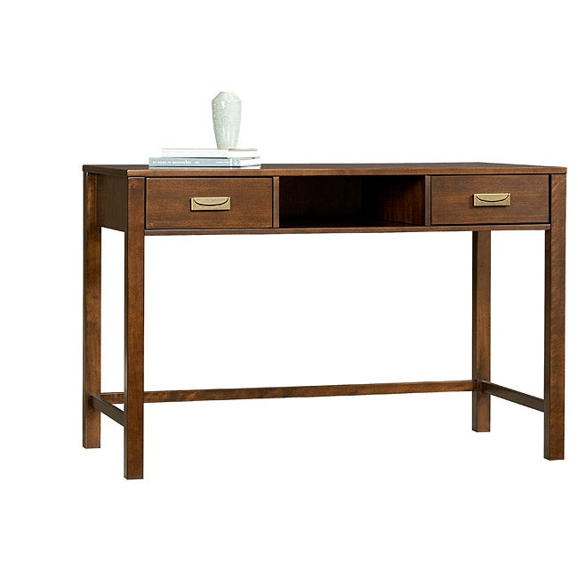Broyhill Inspirations Mission Nuevo Laptop Desk