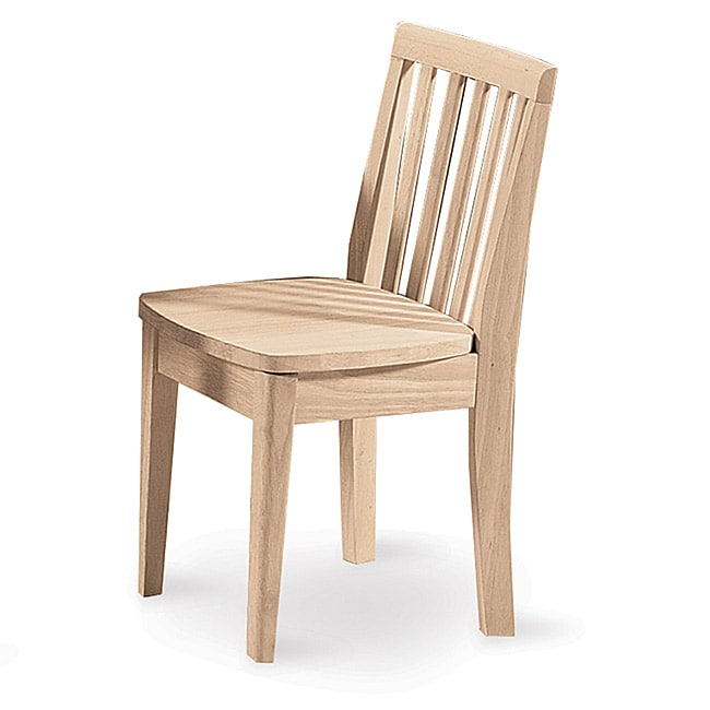 how to set up kneeling chair 20