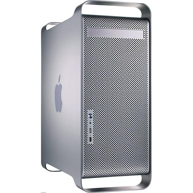 Apple Power Mac G5 M9590LL/A 2GHz 160GB Desktop Computer (Refurbished)