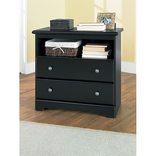 New Visions by Lane Manor Hill Hall Chest