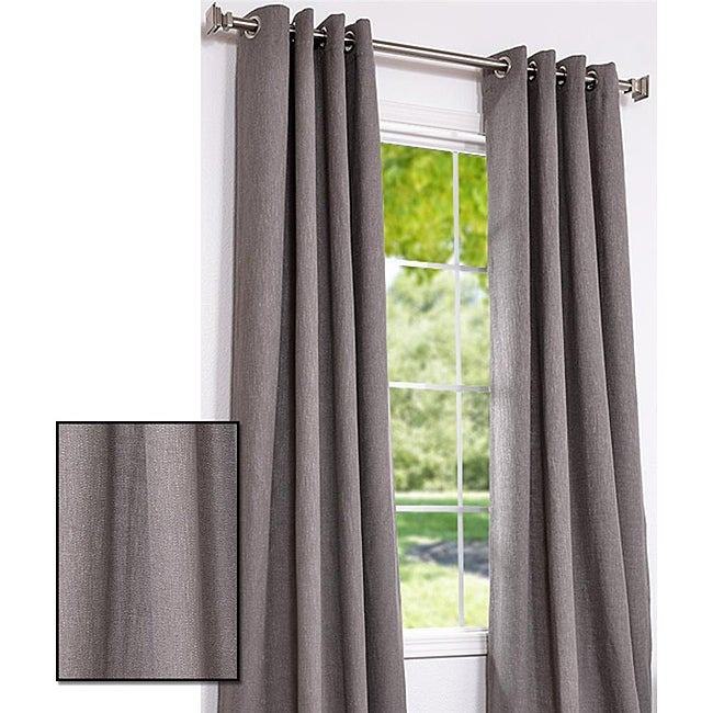 dark grey curtains ikea curtains panels barre rideaux de douche ikea with barre rideau de douche. Black Bedroom Furniture Sets. Home Design Ideas