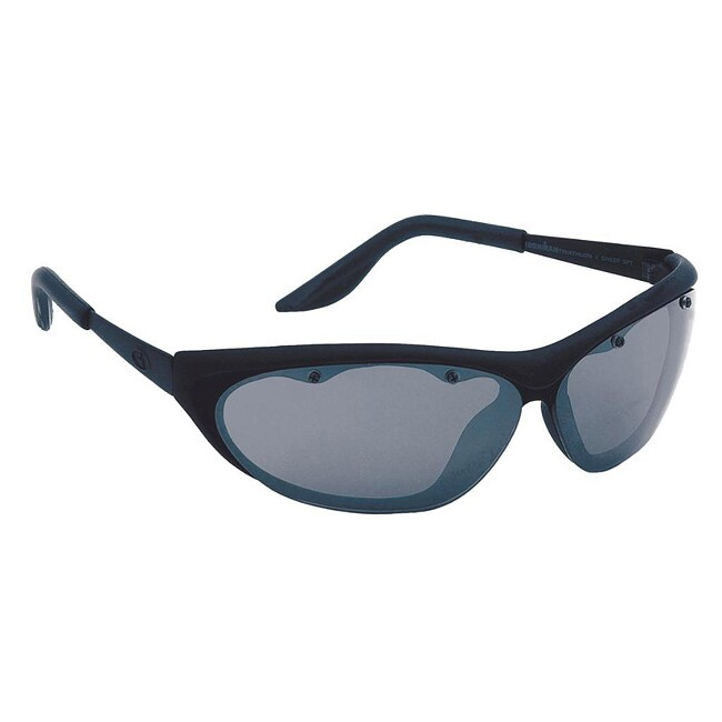 77952804df16 Ironman Men s  strong  Polarized Sport Sunglasses