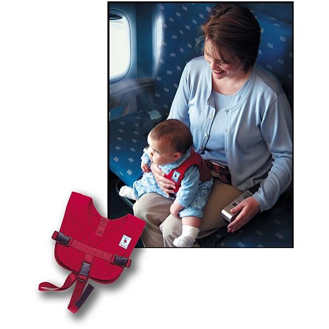 Baby B'Air Infant Flight Vest