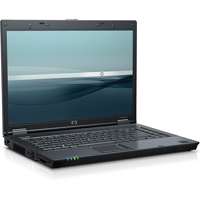 HP Compaq 8510p 2GHz 120GB 15.4-inch Laptop (Refurbished)