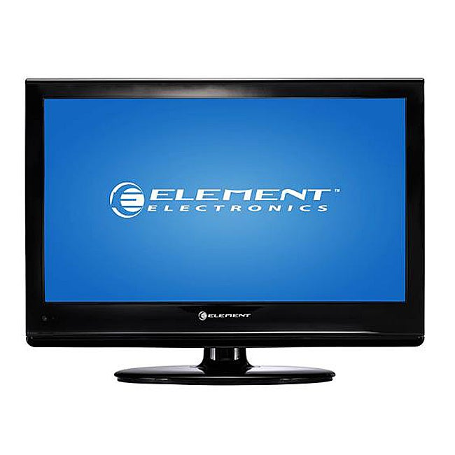 Element ELCFT221 22-inch 720p LCD TV (Refurbished)
