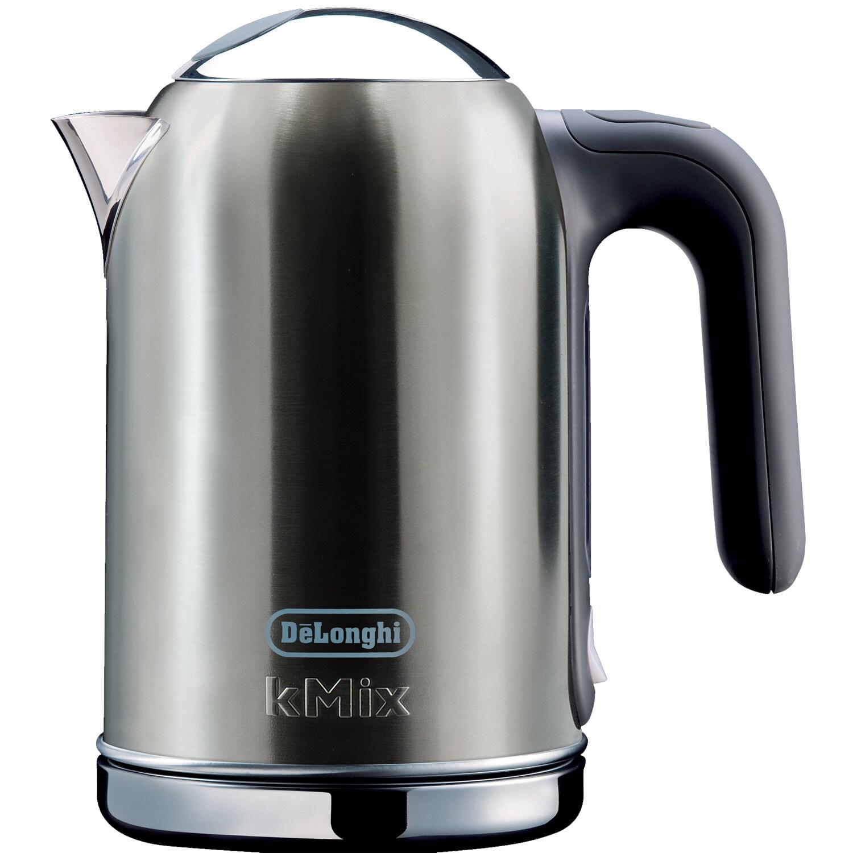 Kmix. Perfect Competition Win A Kenwood Kmix Green Blender Worth U Mumsviews With Kmix. Kenwood ...