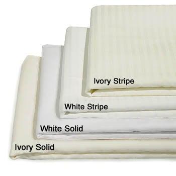 'Charisma' 310 tc Pillowcases (Set of 2)