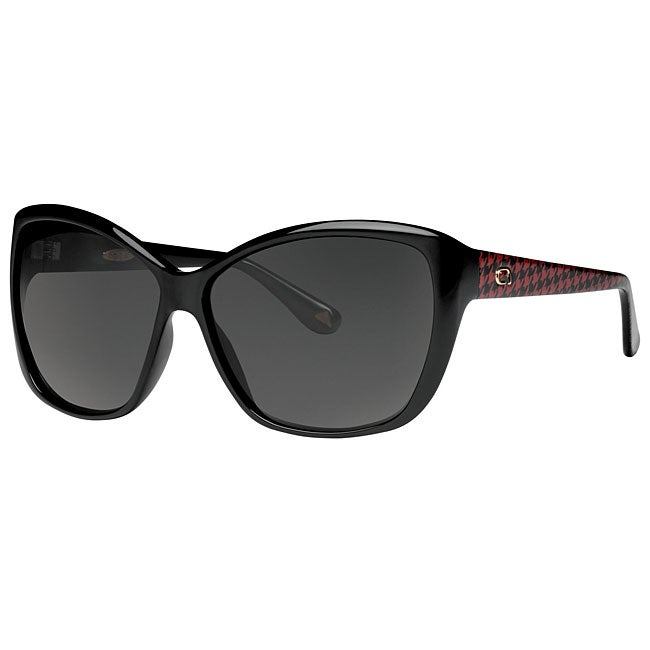 02d29c6771 Shop Angel  Mod  Women s Polarized Sunglasses - Free Shipping On Orders Over   45 - Overstock - 6267642