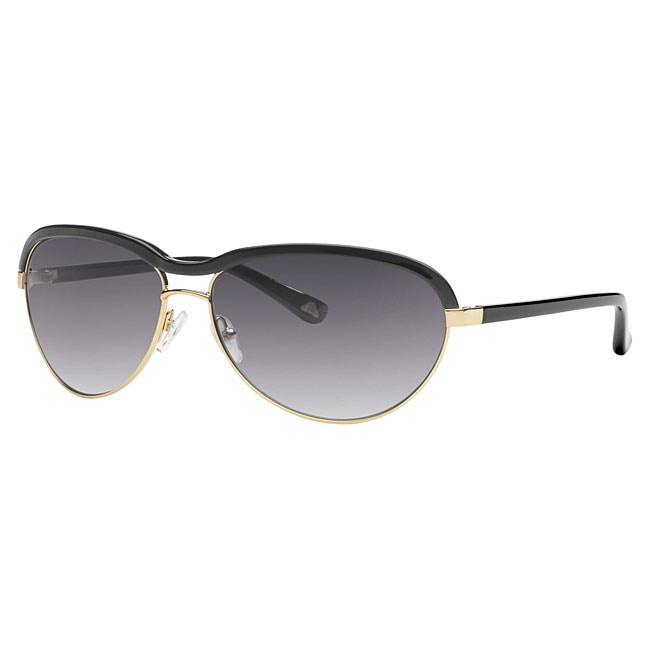 Angel 'Damsel' Women's Sunglasses