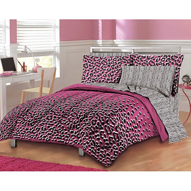 Twin XL Size Comforter Sets: Bring the comfort in with a new bedding set from fbcpmhoe.cf Your Online Fashion Bedding Store! Get 5% in rewards with Club O! Twin; Full - Queen; Chic Home Foxville Aqua 9-Piece Bed in a Bag with Sheet Set.