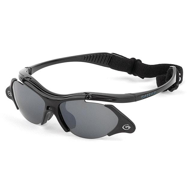 Gargoyles 'Rover' Fli-up Sport Sunglasses