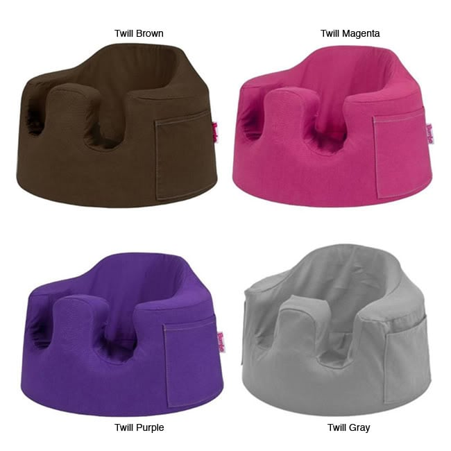 Bumbo Baby Seat Cover Free Shipping On Orders Over 45