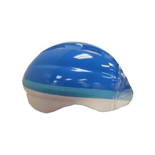 Razor Toddler V9 Light Blue Helmet