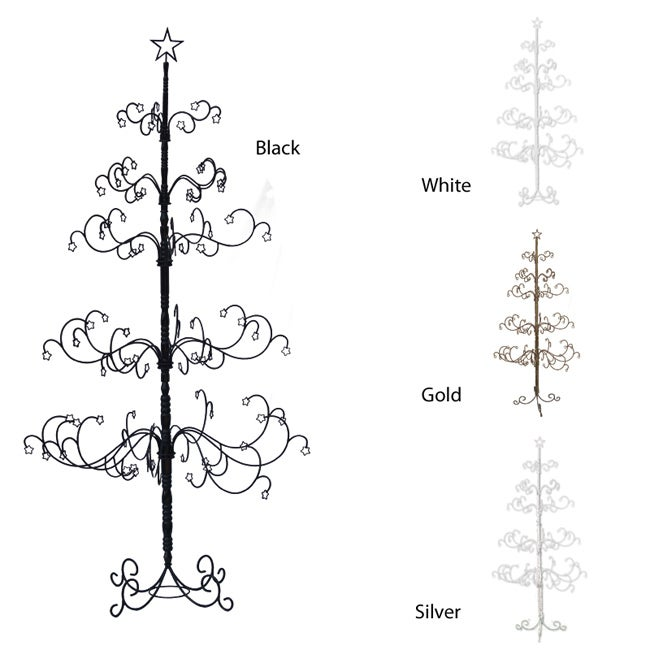 Newitemsonwebsite likewise Product in addition  on artificial feather christmas tree html