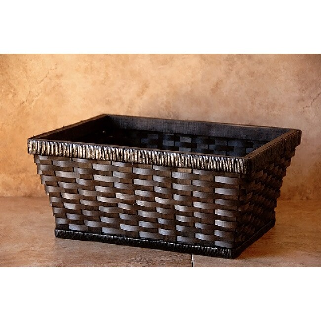 Freemont Utility Basket
