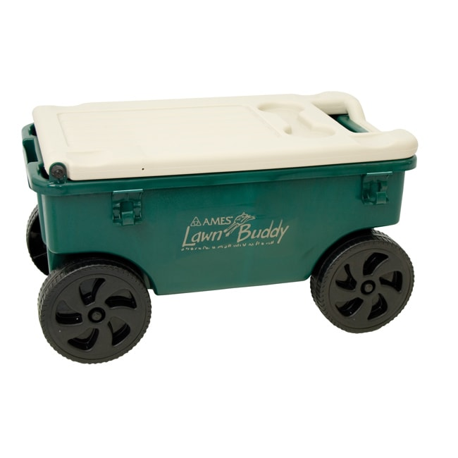 Ames Planters Wagon Lot 1229 Ames Planters Wagon 25 X