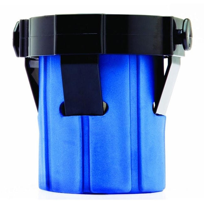 Click 'n Go Insulated Cup Holders (Pack of 2)
