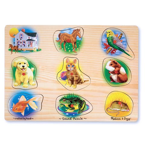 Buy Puzzles Online At Overstock Our Best Games Amp Puzzles