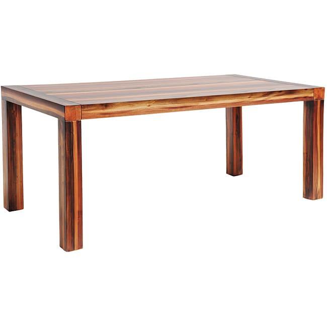 Kosas Home Carlstad Dining Table