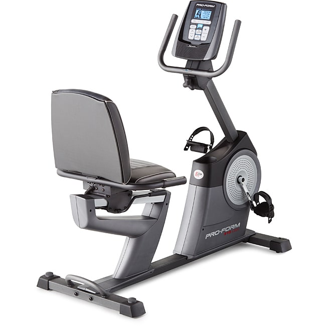 ProForm 315 CSX Exercise Bike