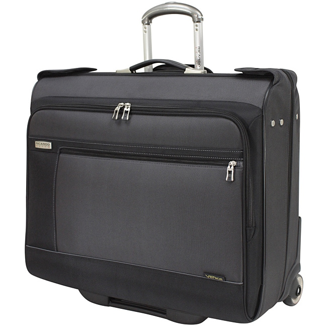 Ricardo Beverly Hills Venice 42-Inch Rolling Garment Bag