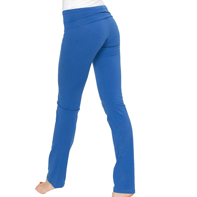 Awesome Clothingpantsccpa100royalblue_3jpg