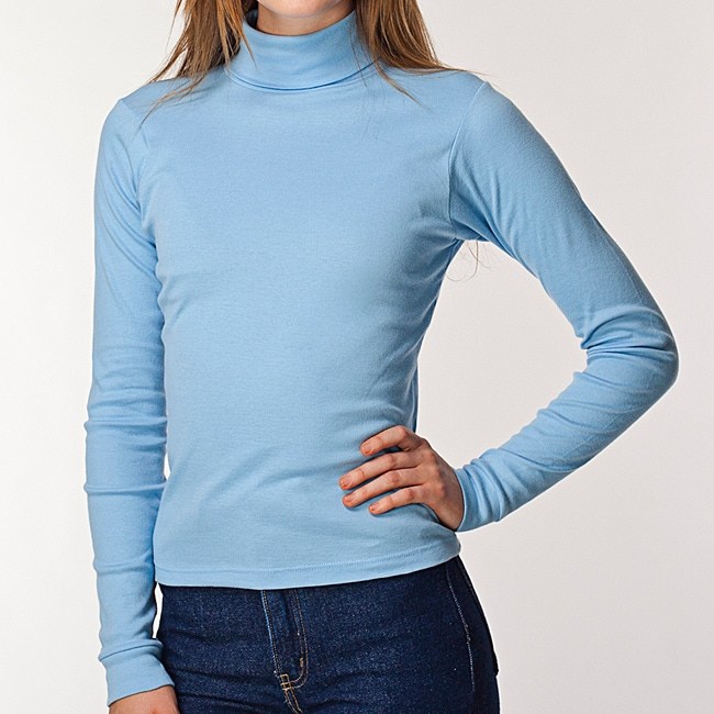 Find great deals on eBay for baby blue womens tops. Shop with confidence.