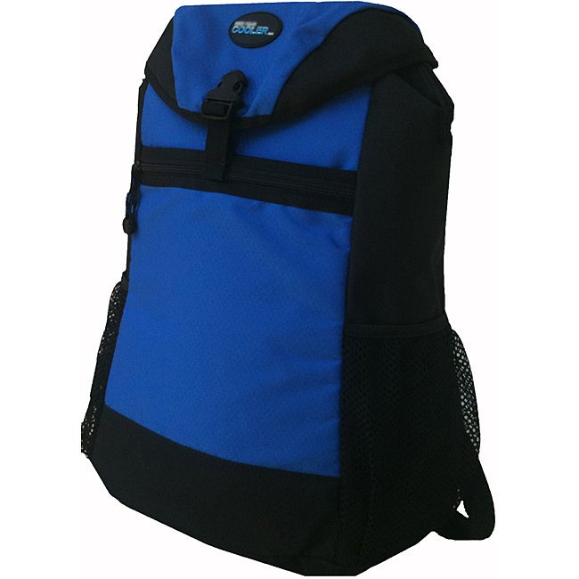 California Cooler Tutto Backpack Cooler