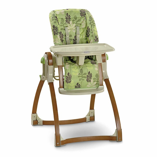 Fisher Price Brentwood High Chair Free Shipping Today