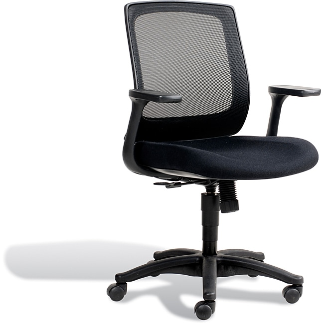 Jesper Office Ergonomic Office Chair - Thumbnail 0