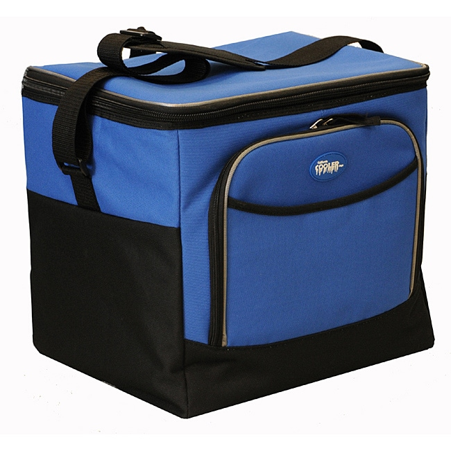 California Cooler Classic Insulated Cooler Bag