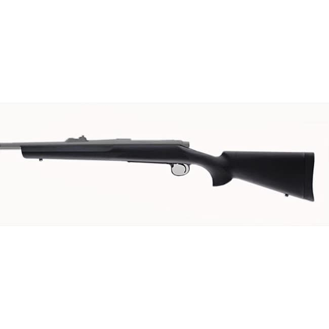 Hogue Remington 700 Rubber Overmolded Stock